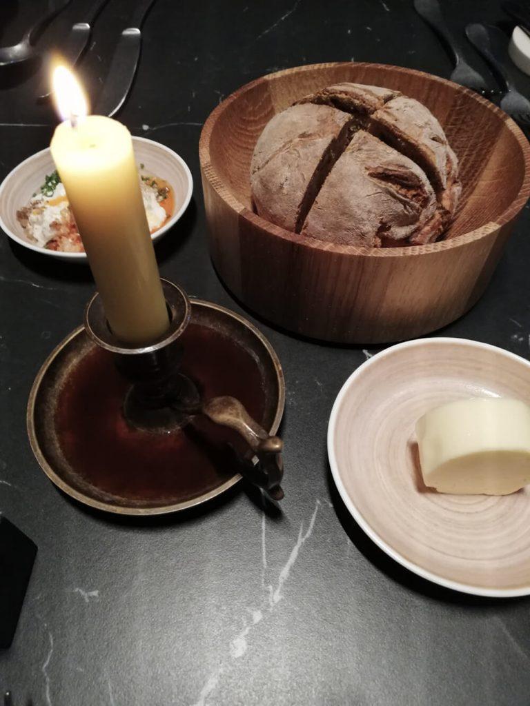kuechenkarussell_apron_butterkerze